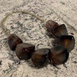 Jewelry - Statement Necklace * Big Baubles